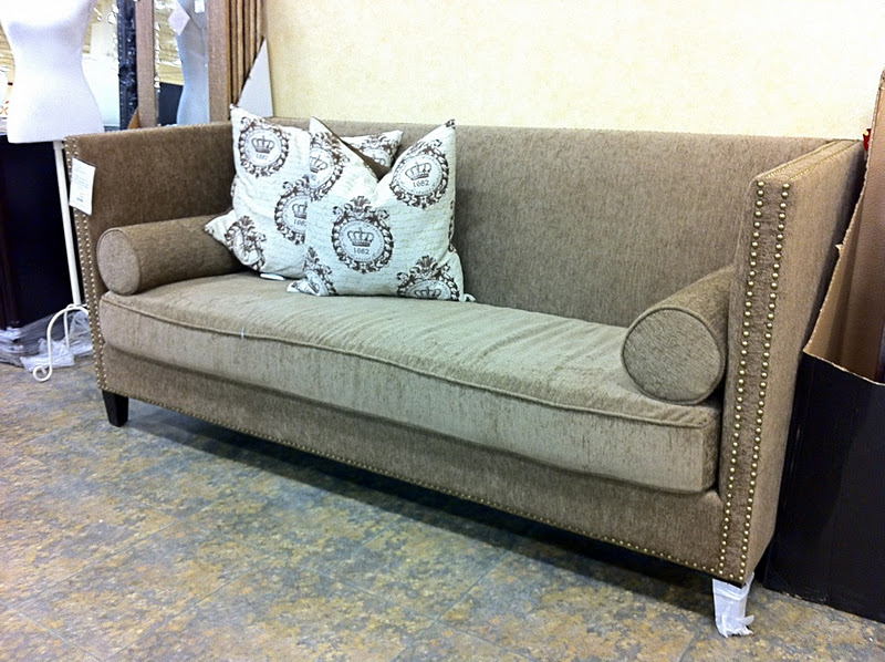 Upholstered Living Room Chairs Arms