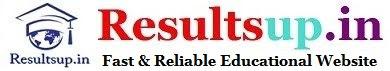 ResultsUP.in