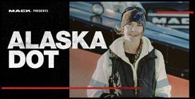 Alaska DOT