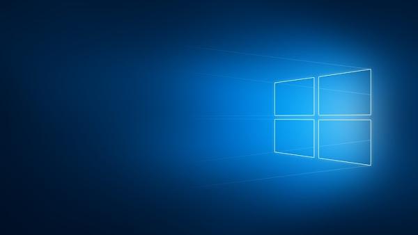 Atualiza o Windows para evitar vulnerabilidade no serviço de impressão