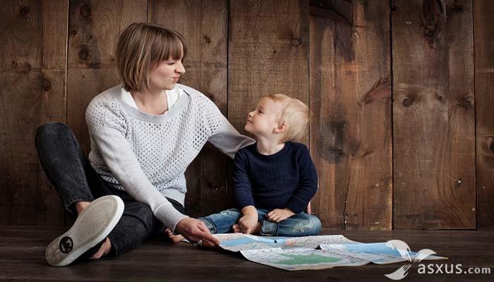 Inilah 16 Cara Mendidik Anak Laki-laki Yang Baik dan Benar