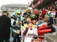 https://1.bp.blogspot.com/-mldJqxrtCZs/V5VnC7mm7TI/AAAAAAAAIPg/kUsZ65roHpA0sq1A8MIrl2cuocZzWzNFACLcB/s1600/legend_hero_tokusatsu_020.jpg