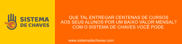 www.sistemadechaves.com.br