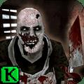 ikon Psychopath Hunt