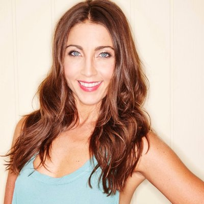 Mary Padian married, age, husband, wiki, net worth, bio, boyfriend, single, height and weight, feet, is married, wikipedia, how old is, height, store, storage wars, hot, photos, storage wars texas, brandon sheets, dylan, bikini, instagram, pareja, pics, nue, nago