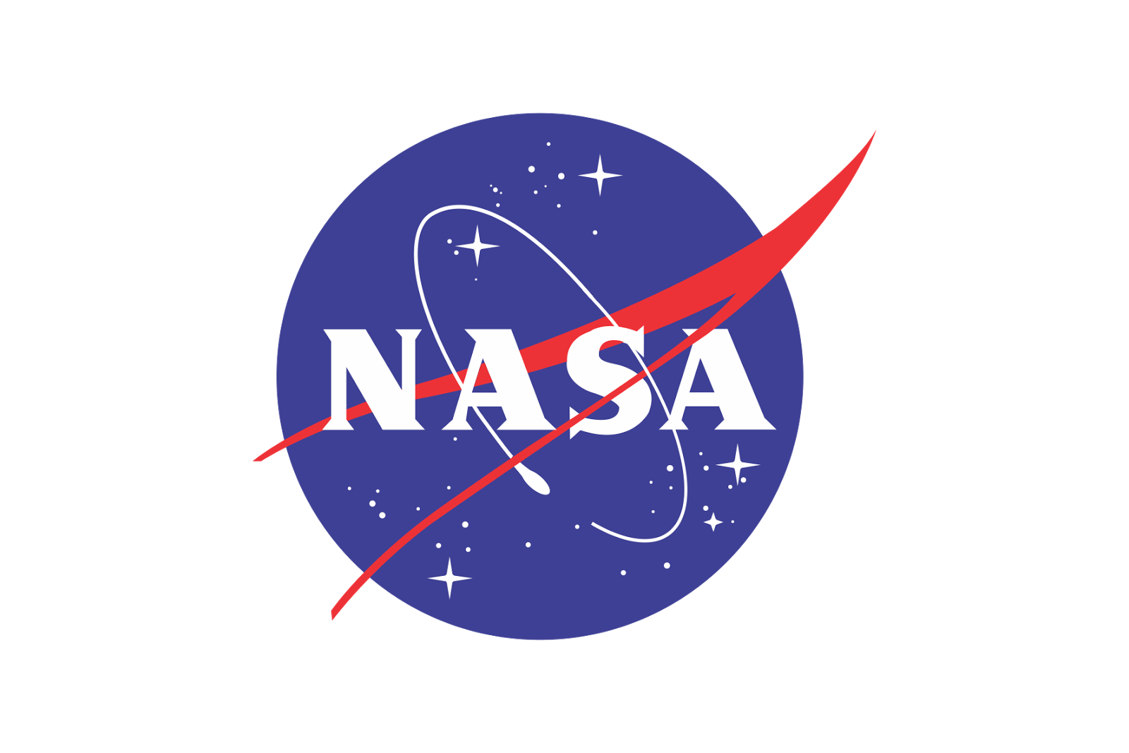 Related Keywords & Suggestions for nasa high resolution logo