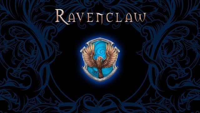 ravenclaw wallpaper desktop