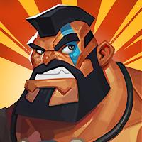 Tower Defense Kingdom: Advance Realm Mod Apk