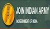 Join Indian Army Recruitment 2016 - 72 Religious Teacher