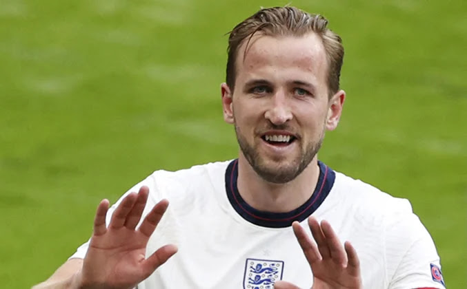 Kane pushes England to show their class in the Euro semi-finals.
