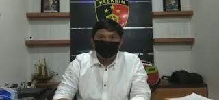 Dalami Kasus Penganiayaan Pemuda di Ahmad Yani Bone, Polisi Periksa 31 Remaja