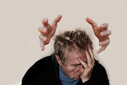 Pengertian Kejenuhan (Burn Out) dan Faktor-faktor Kejenuhan Kerja Menurut Para Ahli