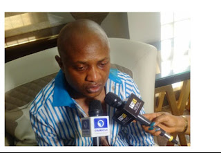 Kidnapper Evans Names Some Bigwigs In His Kidnap Ring 1