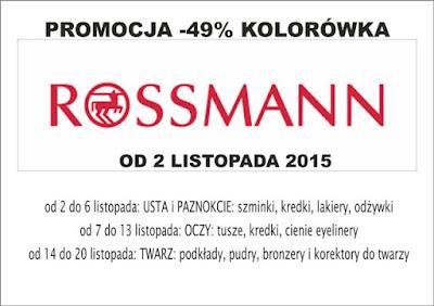 https://rossmann.okazjum.pl/