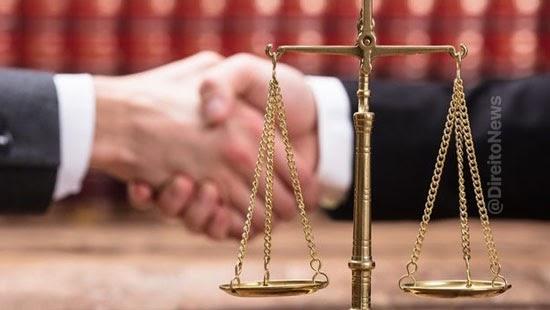 tst nega ressarcimento contratacao advogado particular