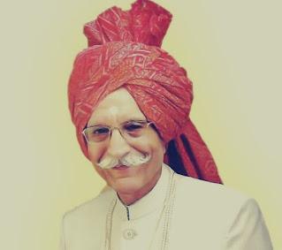 धर्मपाल गुलाटी MDH मसाला के मालिक की सक्सेस स्टोरी