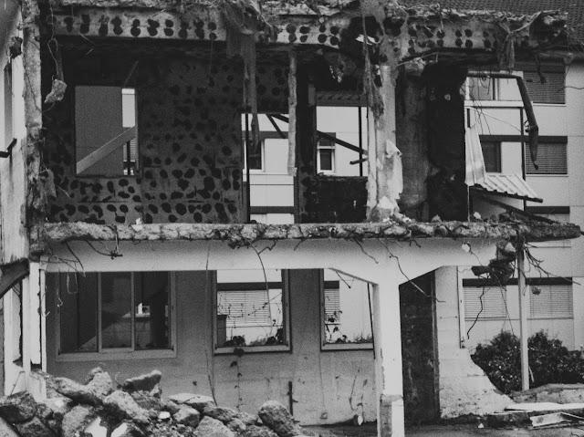 عوامل التشكيل الباطنية لسطح الأرض - الزلازل