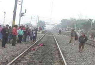 two-women-died-train-accident-bihar