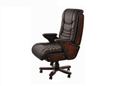 ahşap makam koltuğu,ahşap yönetici koltuğu,patron koltuğu,ofis koltuğu