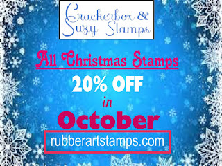 https://rubberartstamps.com/search.php?search_query=christmas&section=product&aff=35