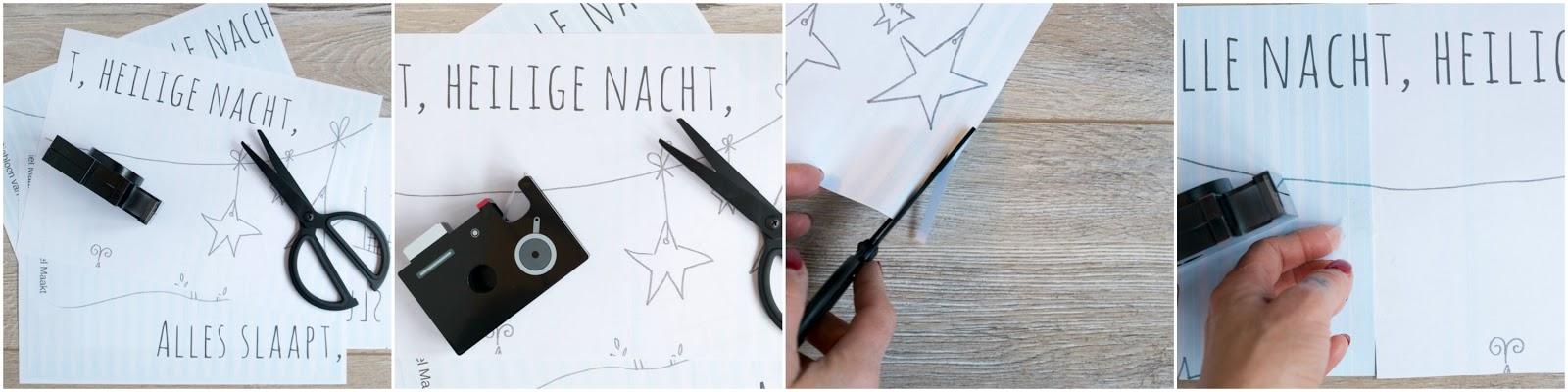 krijtstifttekening (raamtekening) uitleg