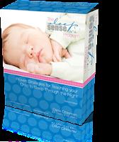 sleep sense program, sleep sense, sleep sense program review, sleep sense pdf, sleep sense free pdf