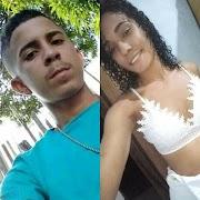 Casal de Lago da Pedra é assassinado em Lagoa Grande do Maranhão