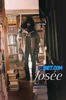 Josee 2020 Dual Audio Hindi [Fan Dubbed] 720p BluRay
