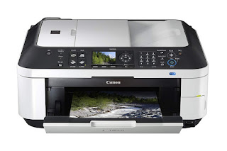 Canon PIXMA MX350 Drivers Download And Review