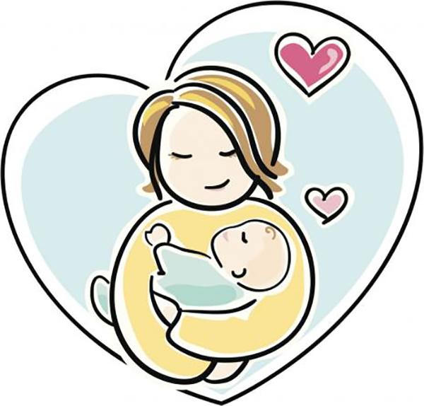 lactancia-materna-salud-unicef