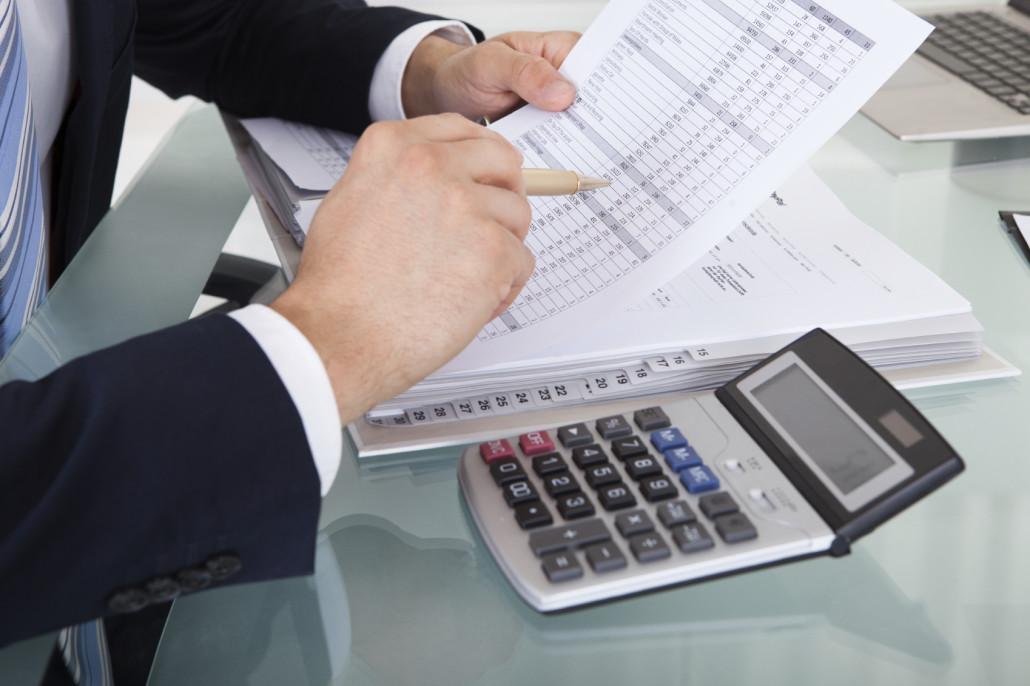 Resultado de imagem para O Administrador Financeiro