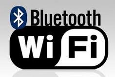 cara berbagi internet dari hp ke hp  menggunakan bluetooth