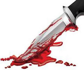 killed-wife-reach-police-station