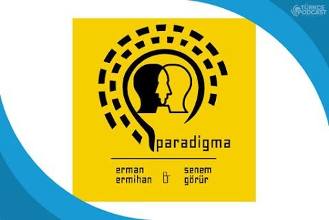 Paradigma Podcast