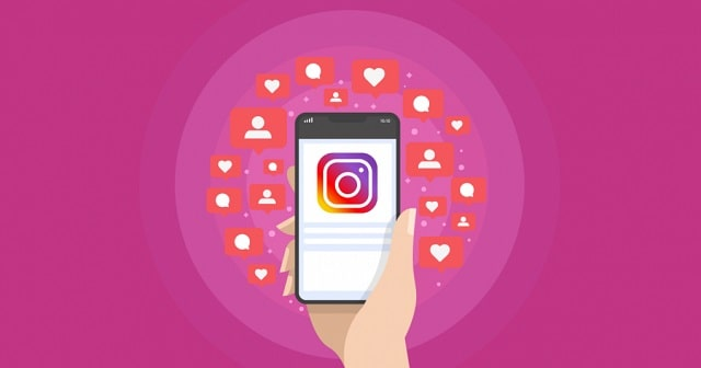 how to gain more likes on Instagram increase post engagement