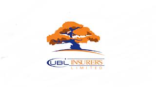 UBL Insurers Limited Jobs 2021 in Pakistan - Online Apply - amna.karim@ublinsurers.com - bakhtawar.shaikh@ublinsurers.com