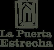http://www.teatrolapuertaestrecha.org/
