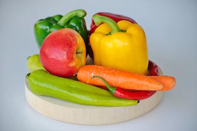 perbanyak-konsumsi-sayur-dan-buah