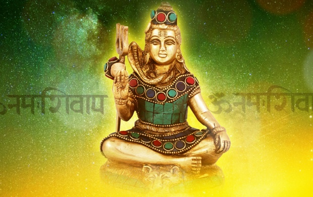 Lord-Shiva-HD-Images-Shivji-Wallpapers-of-Shivratri-Bhole-Nath-Profile-Pictures