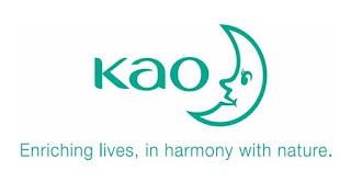 Lowongan Kerja Terbaru SMK Via Email  PT. KAO Indonesia Jababeka Cikarang