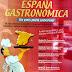 TALLER COCINA CANARIAS 26may en C.C.Arousa (formación, gastronomia)