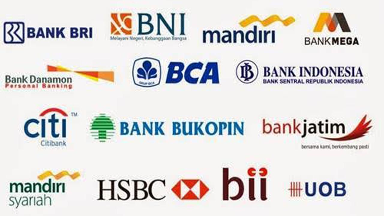 Bank Pemerintah