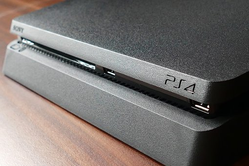 Steps to Fix Sound Not Working On PS4 in 2021