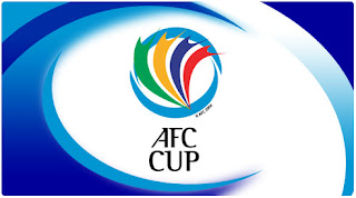 Persib dan Persipura Terancam Batal Berlaga di AFC Cup 2017