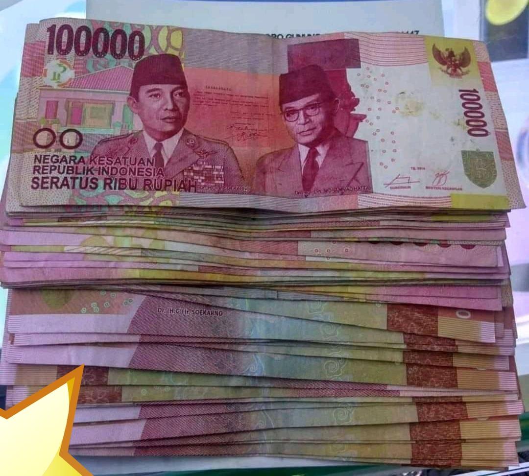 Akses dtks.kemensos.go.id untuk Cek Penerima Bansos Sembako Rp 200 Ribu, Pilih Daftar Ruta DTKS