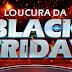 Aproveita as promoções de Black Friday da Gearbest!