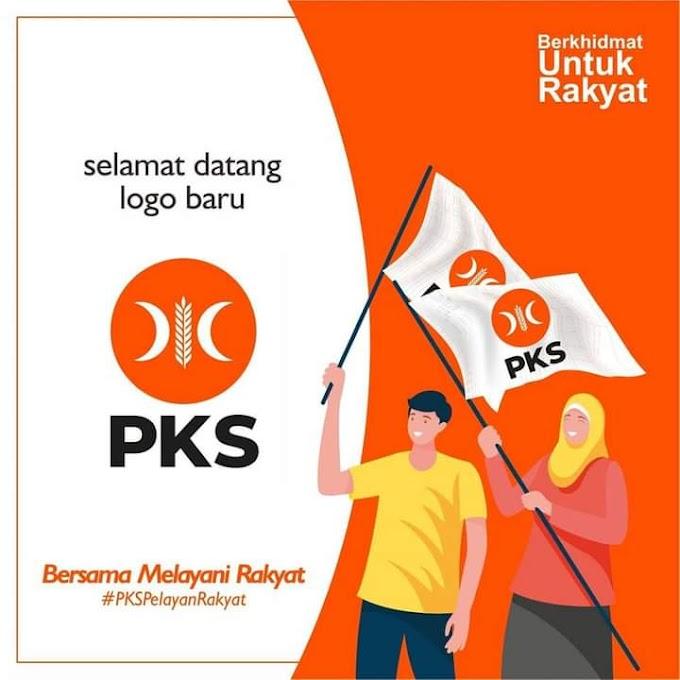 Dibalik Re-Branding PKS