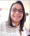 Profesora se ahorca en Cambita Garabito de San Cristóbal