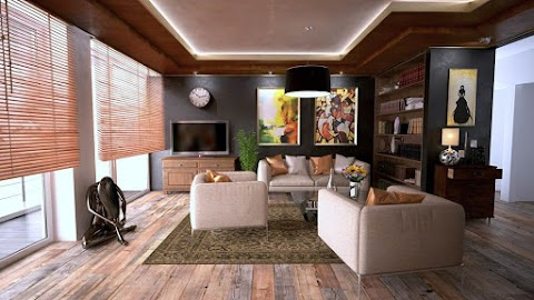 10 Ideas To Organize The House In Quarantine And Improve Coexistence