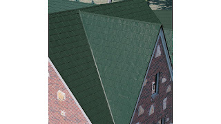 Metal Roof in Keller, TX